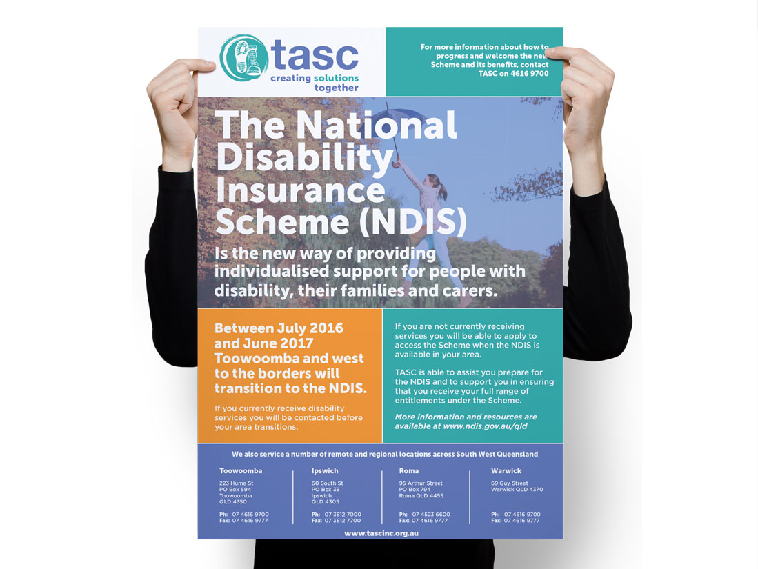 tasc-poster-campaign
