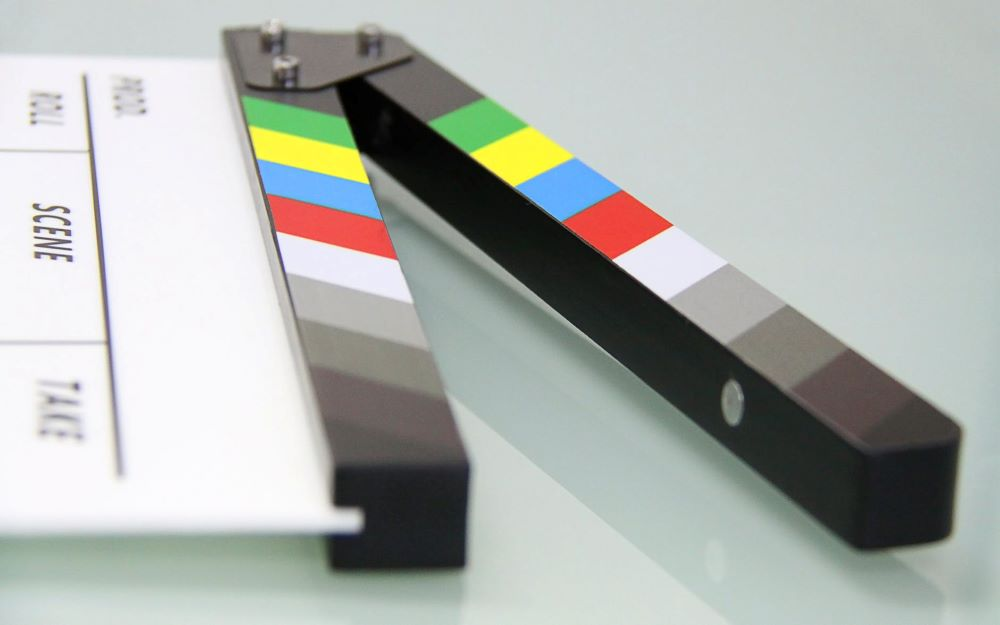 Why Video Marketing is the New Black in Engaging Prospective Law Firm Clients
