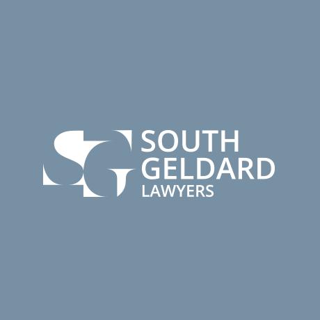 South Geldard case study