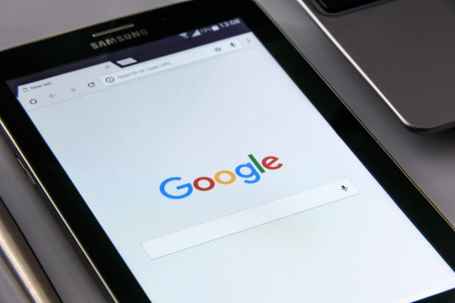 Google ads law firm marketing