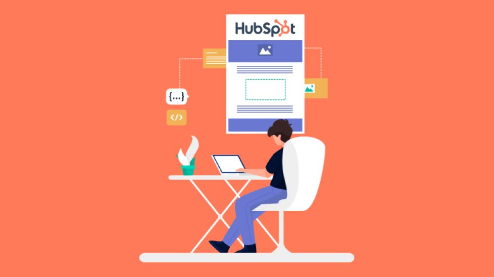 Should Your Law Firm Use Hubspot