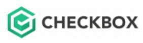 checkbox automation
