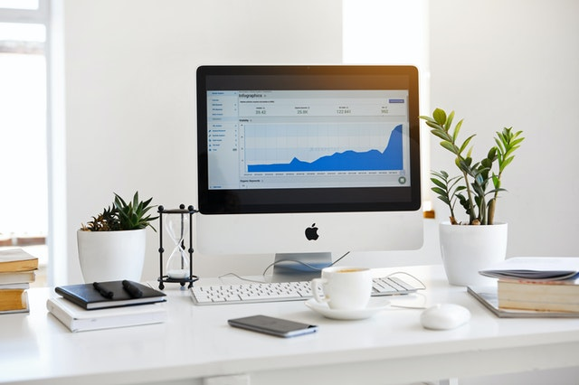 law firm analytics dashboard