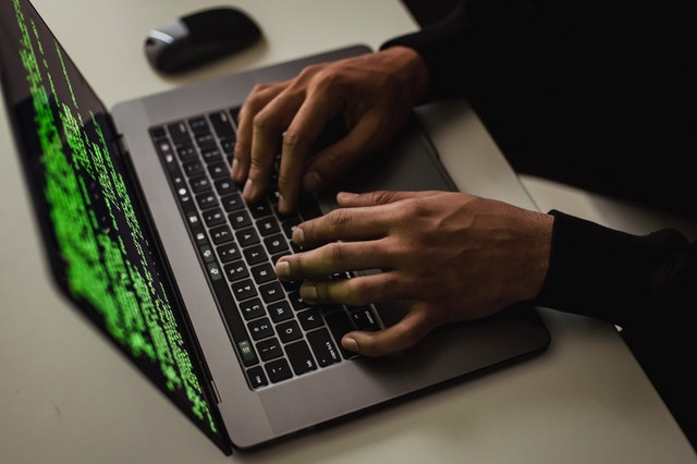 click-fraud law firms
